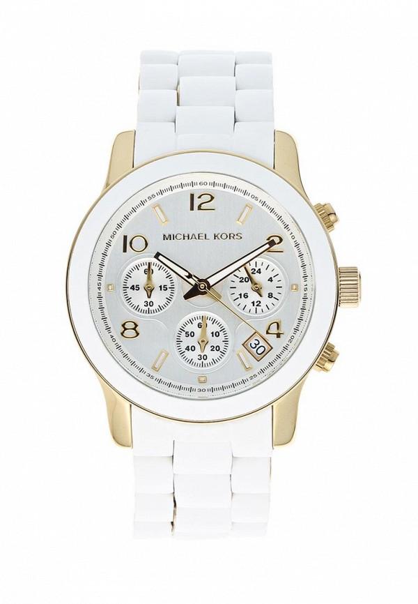 Часы Michael Kors MK5145