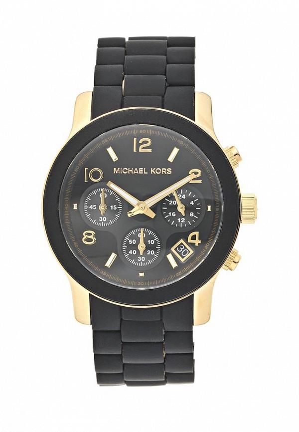 Часы Michael Kors MK5191