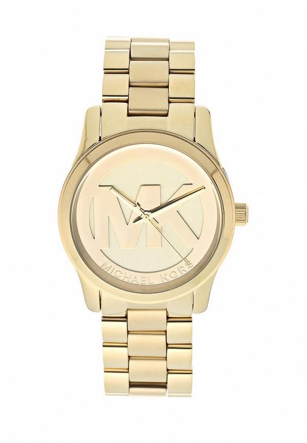 Часы Michael Kors MK5786