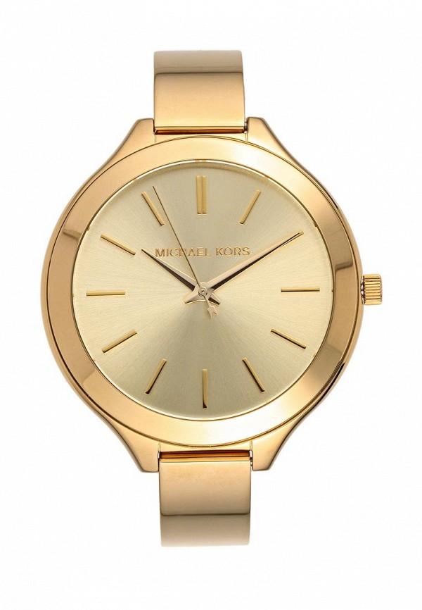 учесть, золотые часы michael kors мужские что покупая