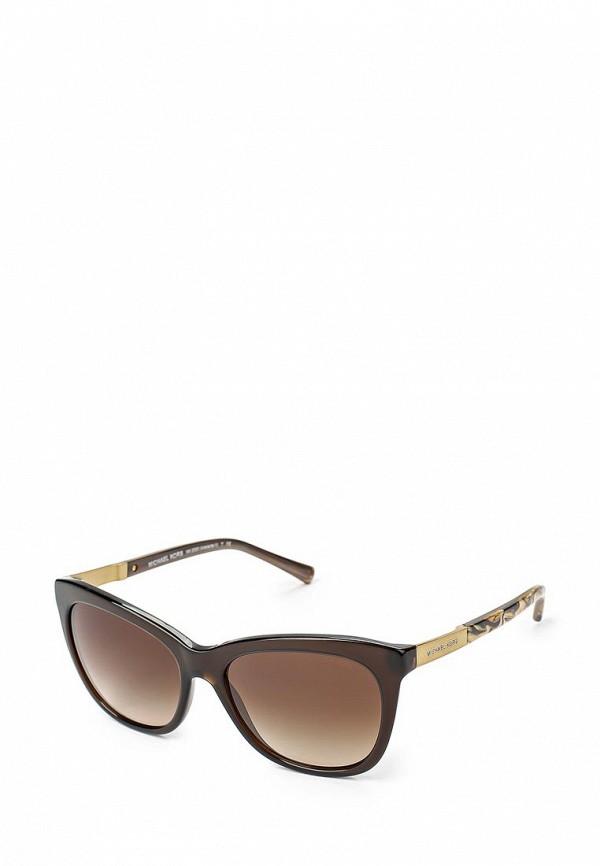 Женские солнцезащитные очки Michael Kors 0MK2020