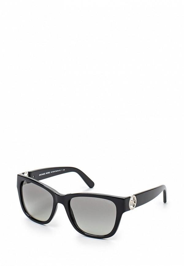 Женские солнцезащитные очки Michael Kors 0MK6028