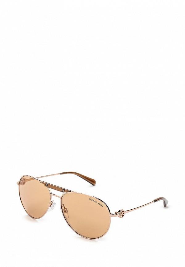 Очки солнцезащитные Michael Kors MK5001 1003R1