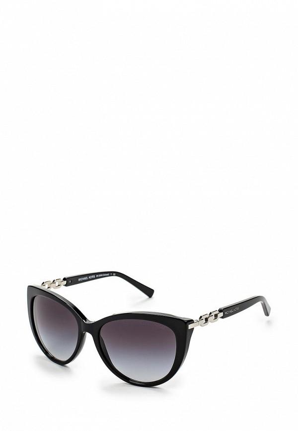 Женские солнцезащитные очки Michael Kors 0MK2009