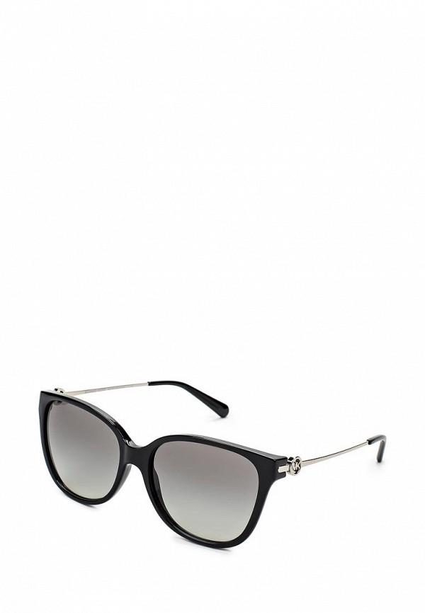 Женские солнцезащитные очки Michael Kors 0MK6006