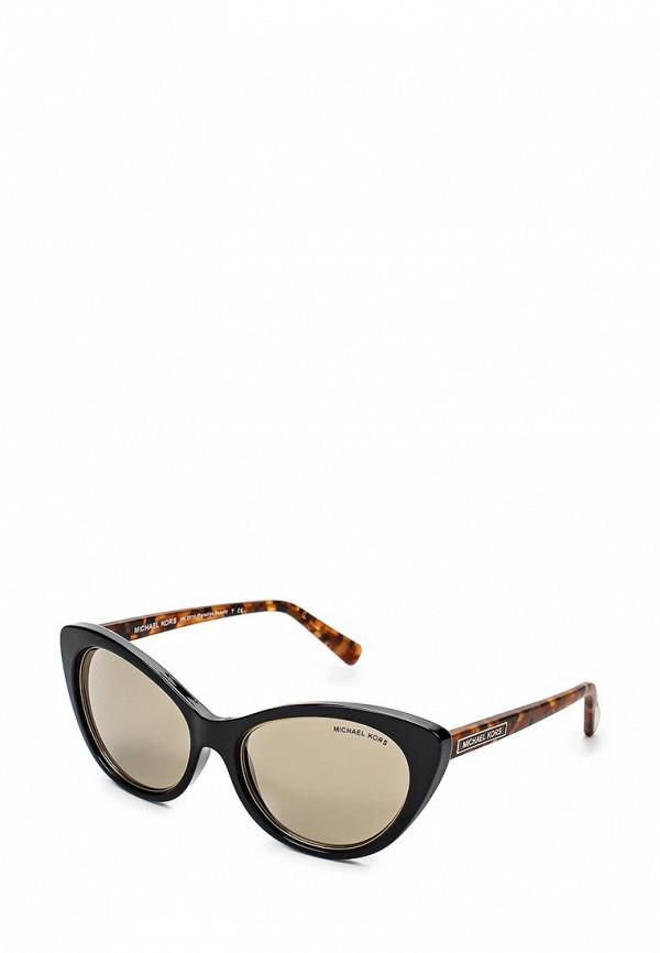 Женские солнцезащитные очки Michael Kors 0MK2014