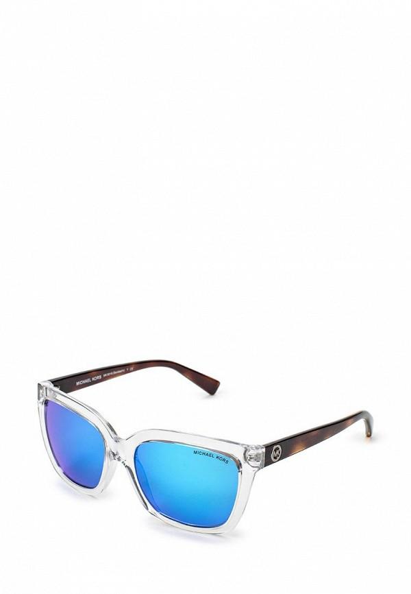 Очки солнцезащитные Michael Kors MK6016 305025