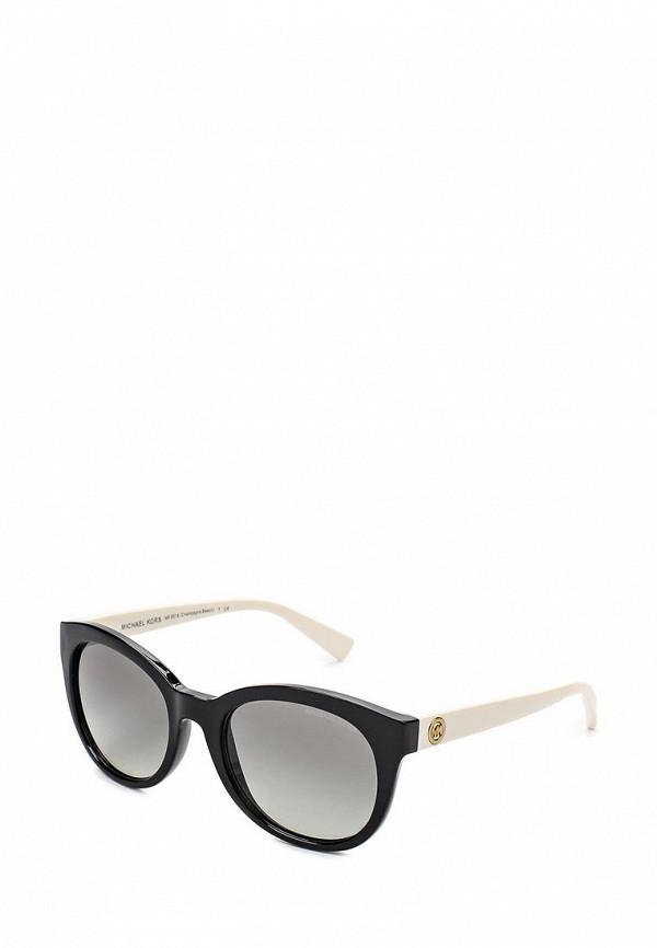 Женские солнцезащитные очки Michael Kors 0MK6019
