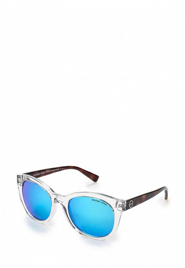 Очки солнцезащитные Michael Kors 0MK6019