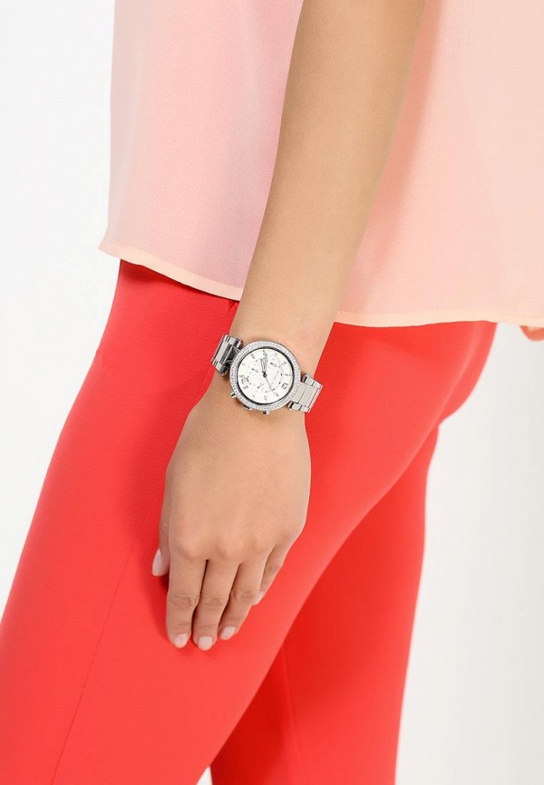 Vogue часы michael kors mk5353 что