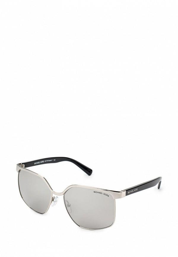 Очки солнцезащитные Michael Kors Michael Kors MI186DWOWV85