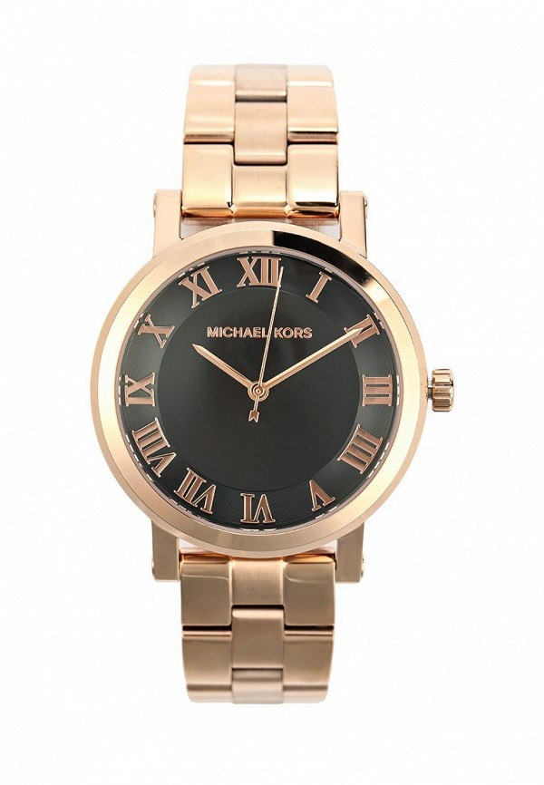 Часы Michael Kors MI186DWPNC35