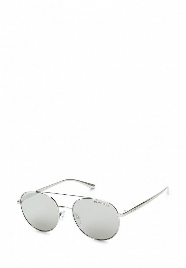 Очки солнцезащитные Michael Kors Michael Kors MI186DWQBT35