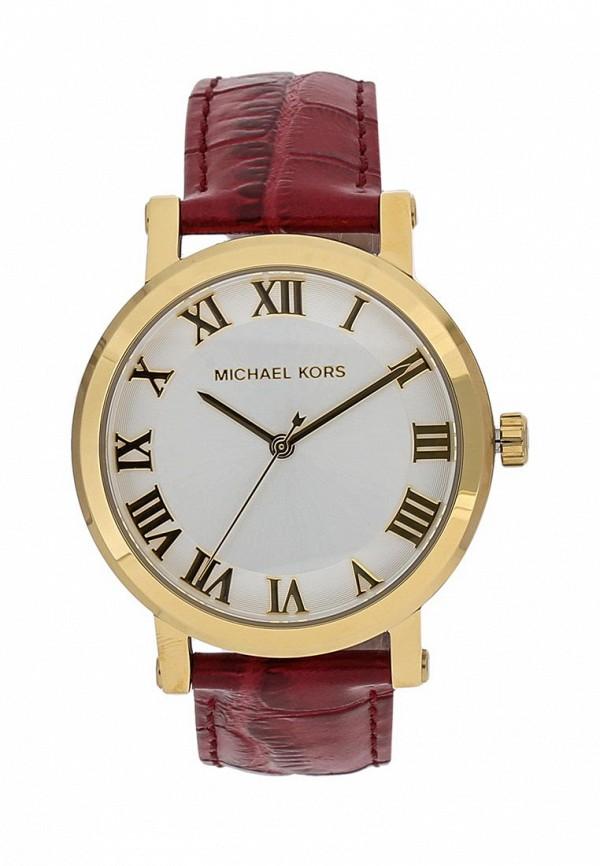Часы Michael Kors MI186DWQUR31