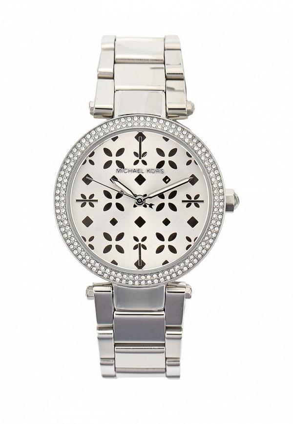 Часы Michael Kors MK6483