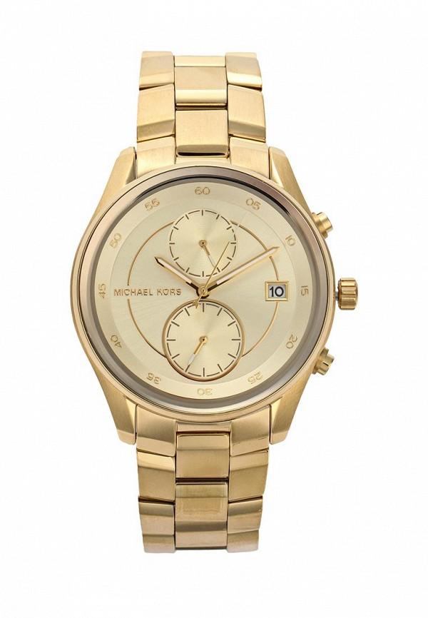 Часы Michael Kors MI186DWSYP33