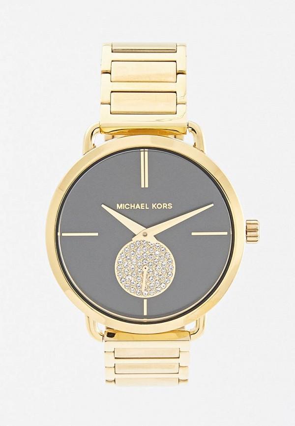 Фото Часы Michael Kors. Купить с доставкой