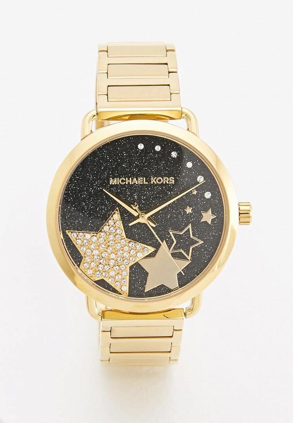 Michael kors официальный сайт интернет магазин часы