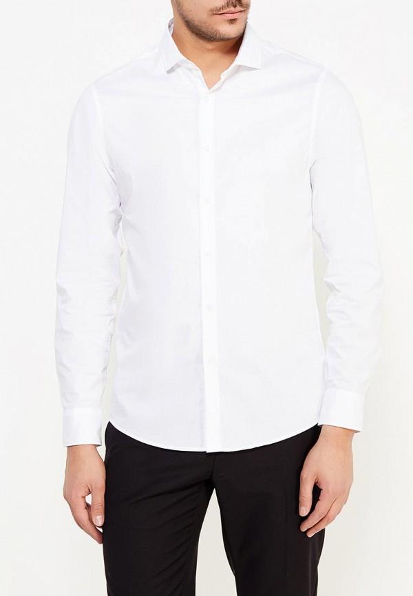 купить Рубашка Michael Kors Michael Kors MI186EMWAJ40 по цене 8000 рублей