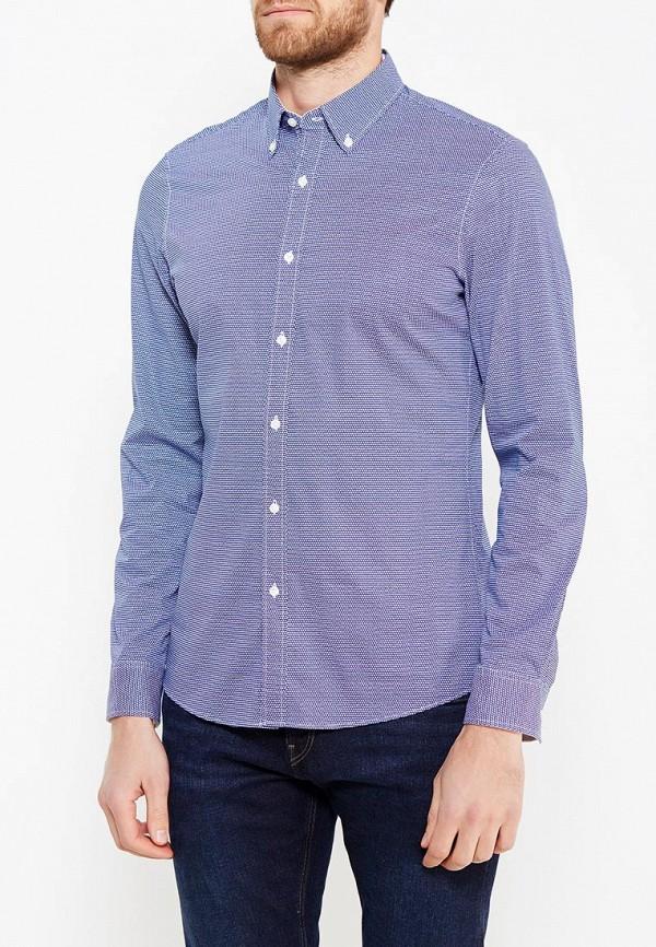 купить Рубашка Michael Kors Michael Kors MI186EMWBQ01 по цене 8300 рублей