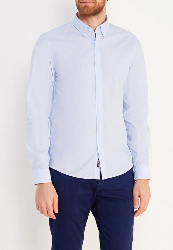 купить Рубашка Michael Kors Michael Kors MI186EMWBQ02 по цене 6600 рублей