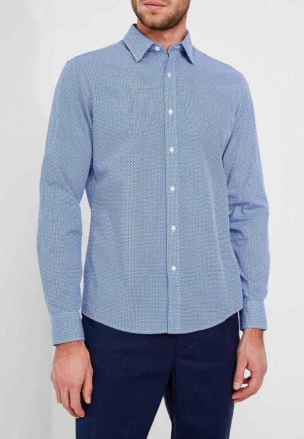 Фото Рубашка Michael Kors. Купить с доставкой