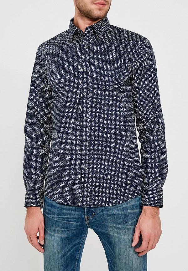 купить Рубашка Michael Kors Michael Kors MI186EMZLO40 по цене 9900 рублей