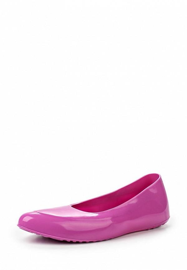 Женская резиновая обувь Mir Galosh WBFUKS