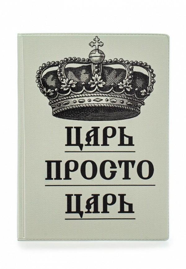 ������� ��� ���������� MityaVeselkov OZAM391