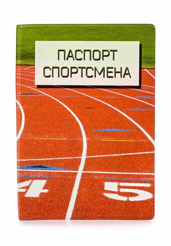 ������� ��� ���������� MityaVeselkov OZAM393