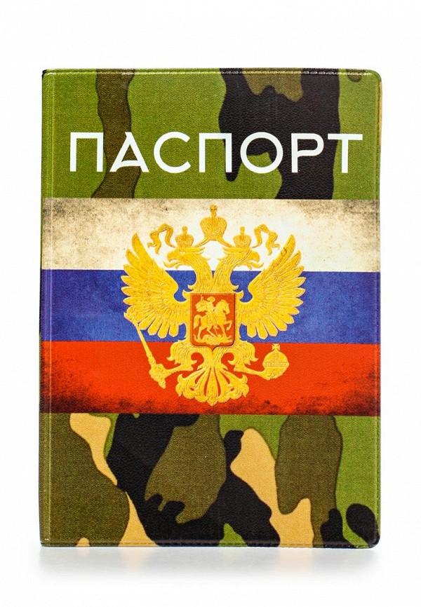 ������� ��� ���������� MityaVeselkov OZAM397