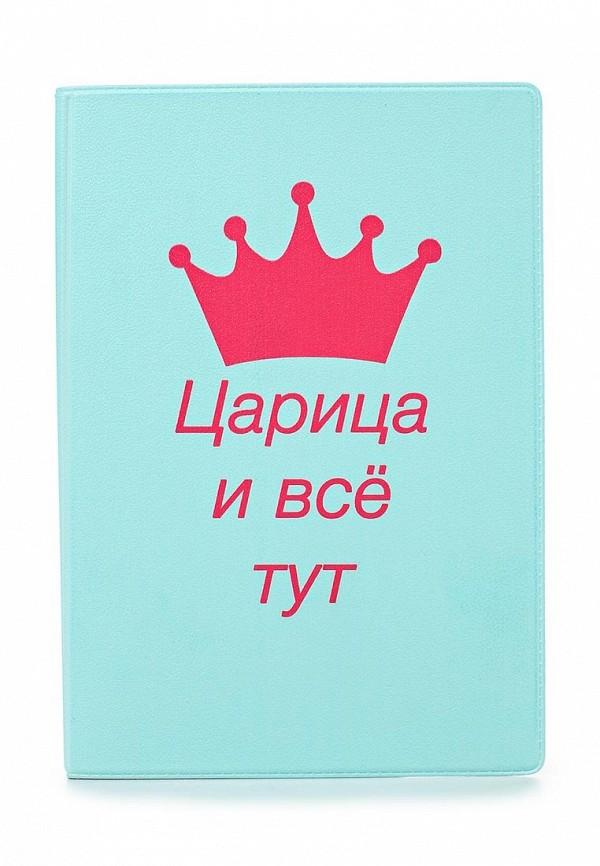 ������� ��� ���������� MityaVeselkov OZAM392