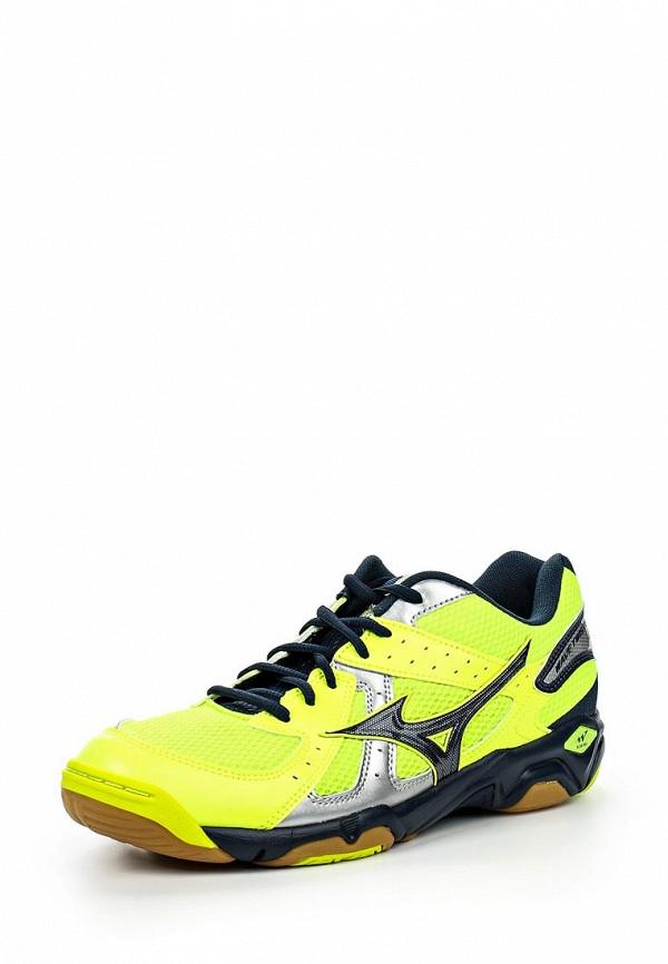 Мужские кроссовки Mizuno V1GA1570