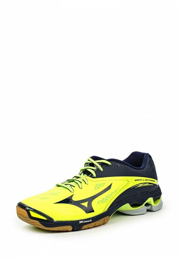 Мужские кроссовки Mizuno V1GA1600