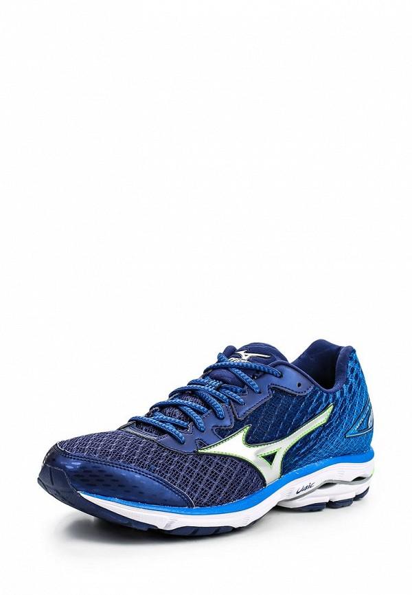 Мужские кроссовки Mizuno J1GC1603