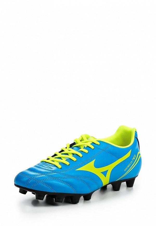 Мужская обувь Mizuno P1GA1656