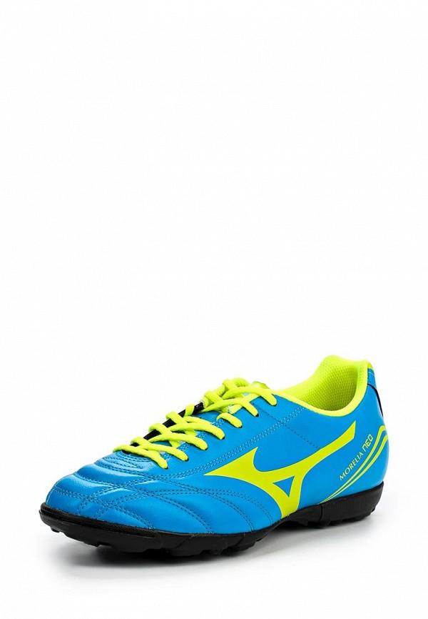 Мужская обувь Mizuno P1GD1656