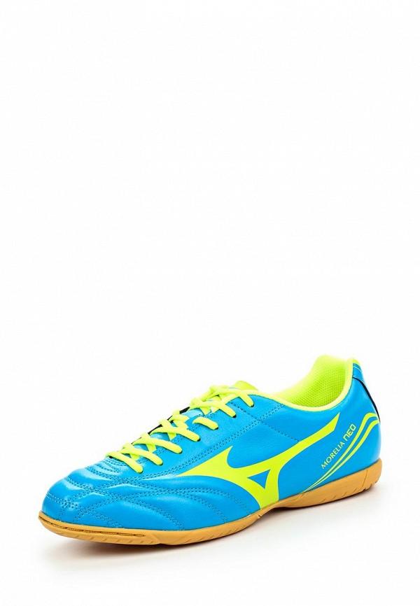 Мужская обувь Mizuno P1GF1656