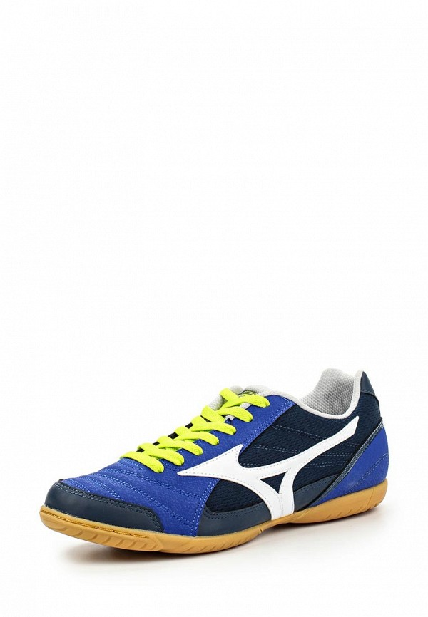 Мужская обувь Mizuno Q1GA1651