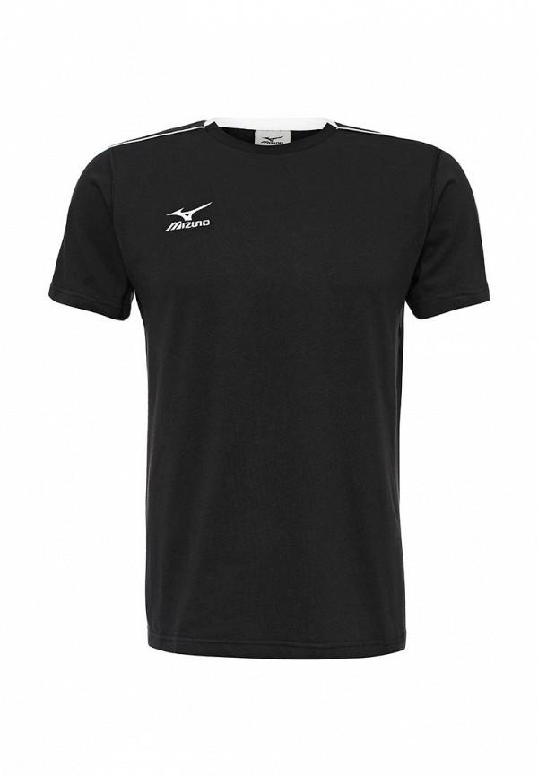 Спортивная футболка Mizuno K2EA4A01