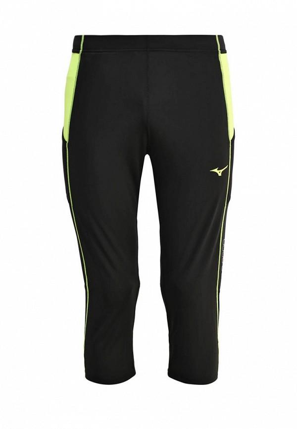 Мужские спортивные брюки Mizuno J2GB5504