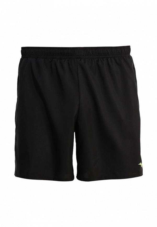 Мужские спортивные шорты Mizuno J2GB6001