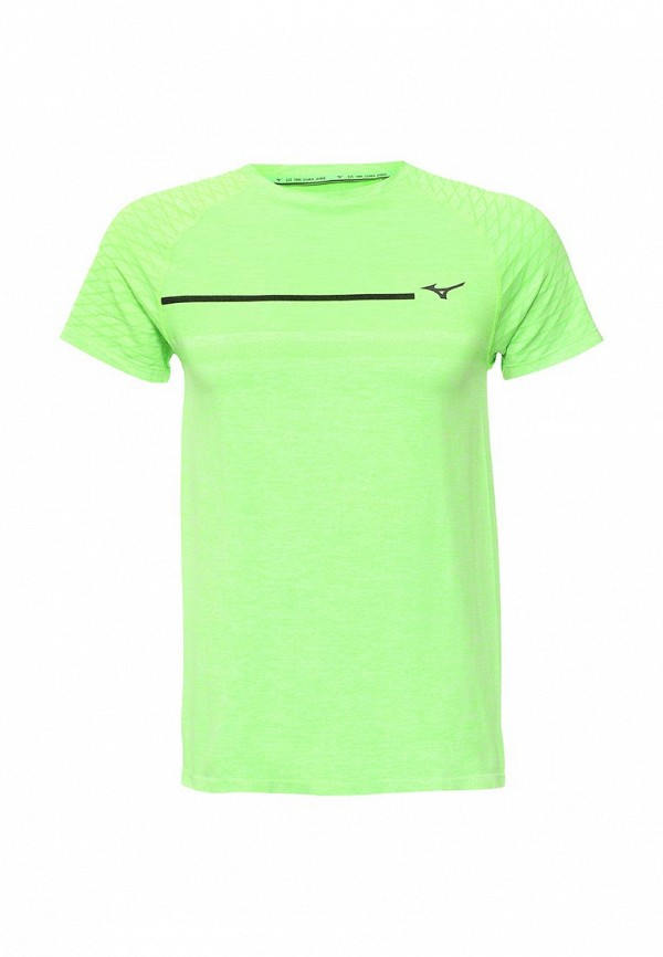 Спортивная футболка Mizuno J2GA6530