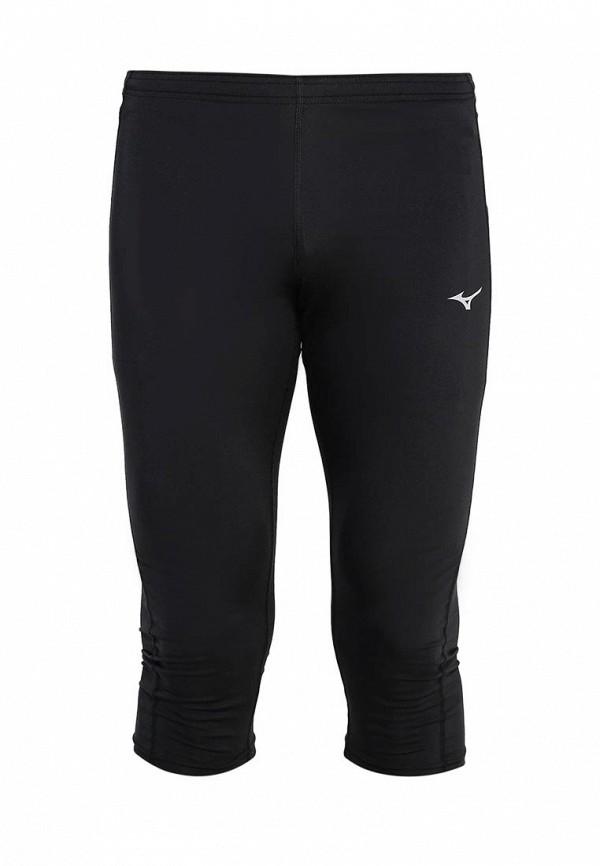 Мужские спортивные брюки Mizuno J2GB5042