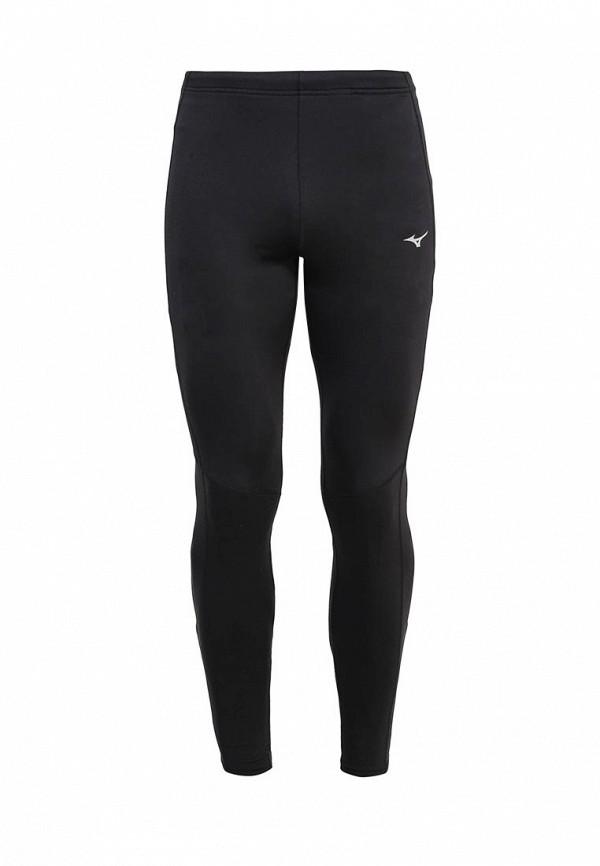Мужские спортивные брюки Mizuno J2GB6520
