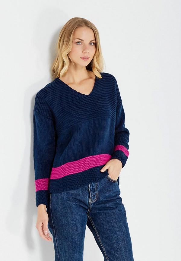 Пуловер Заказать