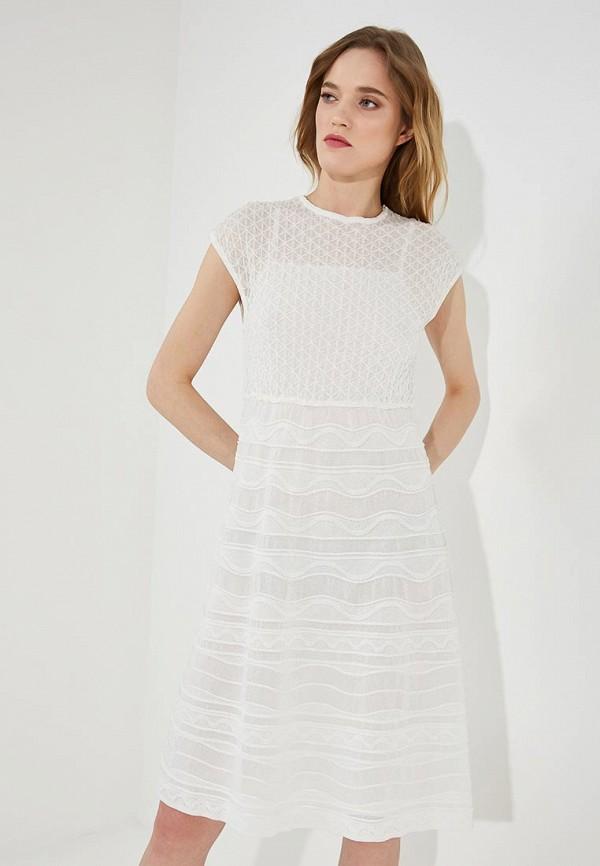 Платье M Missoni M Missoni MM151EWAARM0