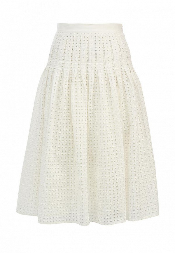 Широкая юбка M Missoni ID0RA0351JV