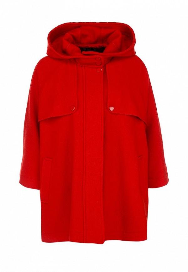 Женские пальто M Missoni JD3CA0351MU