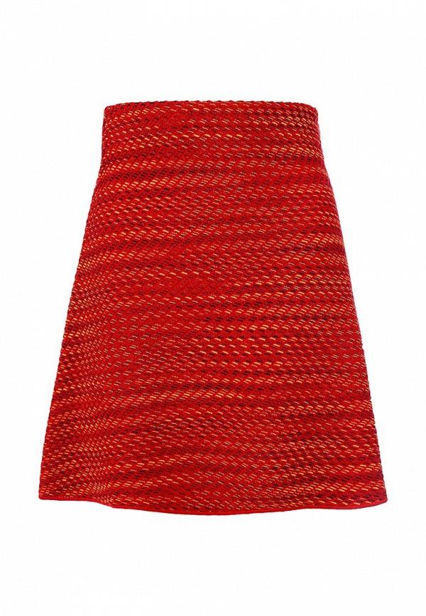 Широкая юбка M Missoni JD3KG01P1pl